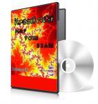 CD Kreativität - Fortgeschrittene