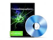 Set Hypnose CDs - Traumbewusstsein