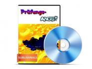 CD Prüfungsangst -Subliminal