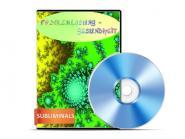 CD Problemlösung Gesundheit - Subliminal