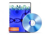 CD Gesund & Gut Schlafen -Subliminal