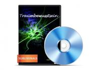 CD Traumbewusstsein - Subliminal