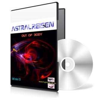 Astralreisen für Fortgeschrittene
