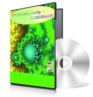CD Problemlösung Gesundheit - Fortg.
