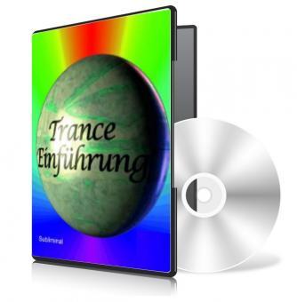 Trance-Einführung Download