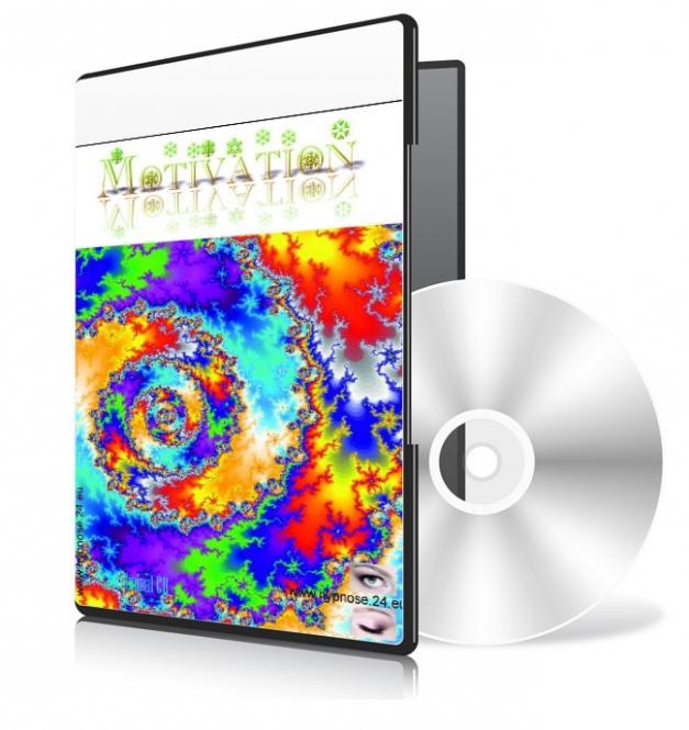 CD Motivation erhalten - Fortgeschrittene Download